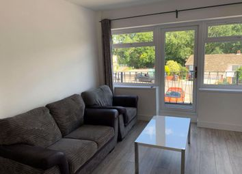 2 bed flat to rent in Clearwater Way, Cyncoed, Cardiff CF23