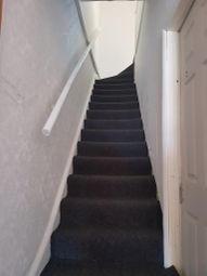 Thumbnail 2 bed flat to rent in Goodmayes Road, London