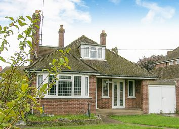 Thumbnail 3 bed property to rent in Bucknell Road, Bicester