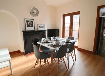 1 bed property to rent in Oakley Street, Northampton, Northamptonshire NN1
