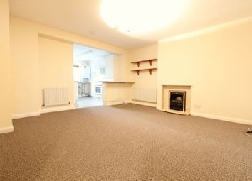 Thumbnail 2 bed flat to rent in Stockton Terrace, Sunderland