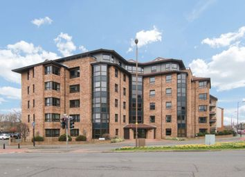 2 bed property for sale in Flat 10, Blackford Grange, 39 Blackford Avenue, Edinburgh EH9