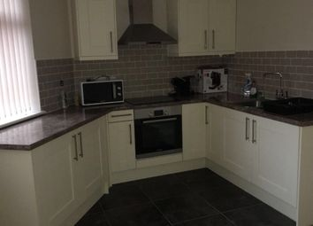 Thumbnail 2 bed flat to rent in High Street, Kings Heath, Birmingham