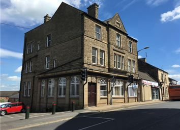 Thumbnail Retail premises for sale in 2, High Street, Wombwell, Barnsley, South Yorkshire, UK