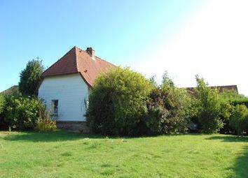 Thumbnail 4 bed equestrian property for sale in Hesdin, Pas-De-Calais, France
