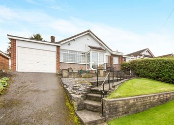 Thumbnail 3 bed bungalow for sale in Blackthorne Road, Hyde