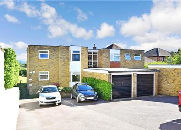 2 bed flat for sale in Lower Street, Pulborough, West Sussex RH20