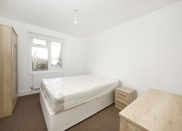 Thumbnail Room to rent in Drakefell Road, London