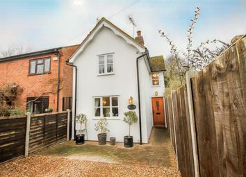3 bed property for sale in Layer Breton Heath, Layer Breton, Colchester CO2