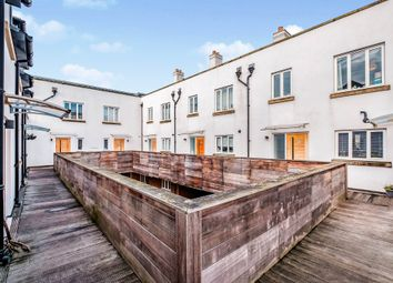 Thumbnail 2 bed maisonette for sale in Grafton Place, Worthing