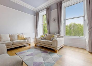 Royal Terrace, Kelvingrove, Glasgow G3
