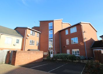 2 bed flat for sale in Heron House, Bell Street, Tipton, West Midlands DY4