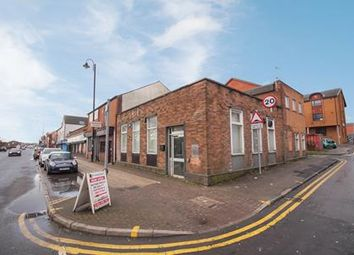 Thumbnail Retail premises to let in 46-48, St. Helens Road, Bolton, Lancashire