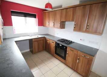 Thumbnail 3 bed terraced house for sale in Hansby Drive, Speke, Liverpool