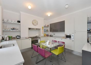 Thumbnail 4 bedroom flat for sale in Avenue Mansions, Finchley Road, Hampstead
