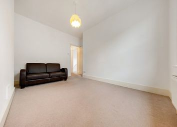 Thumbnail 1 bed flat to rent in Morrish Road, Brixton, London
