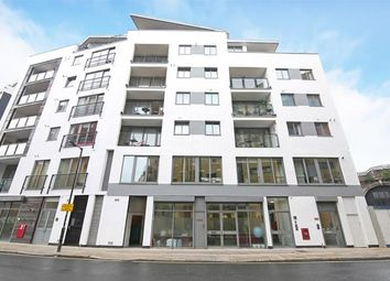 Thumbnail Office for sale in 59 Tanner Street, London