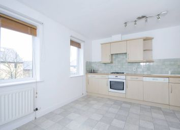 Thumbnail 4 bedroom property to rent in Napier Avenue, Isle Of Dogs