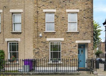 Thumbnail 2 bed property for sale in Bancroft Road, London