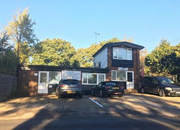 Thumbnail Office to let in Vector House, Oxted