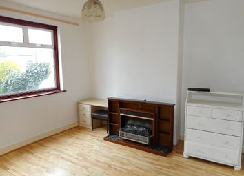 Thumbnail Room to rent in Rowan Road, London