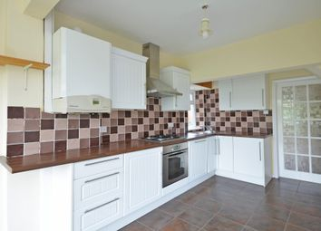 Thumbnail 3 bed detached house to rent in Acomb Road, Acomb, York