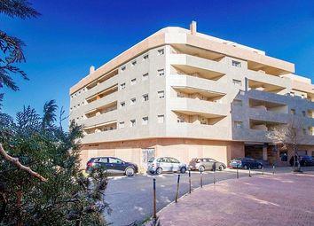 Thumbnail 4 bed apartment for sale in La Mata, Valencia, Spain