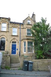 Thumbnail 9 bed shared accommodation to rent in Belmont Street, Huddersfield