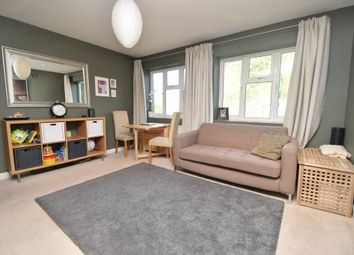 Thumbnail 2 bed flat to rent in Granville Place, High Road