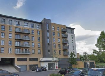 2 bed flat for sale in Clydesdale Way, Belvedere DA17