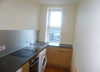 Thumbnail 1 bedroom flat for sale in Ann Street, Dundee