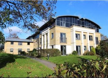 1 bed property for sale in Union Place, Broadwater, Worthing BN11