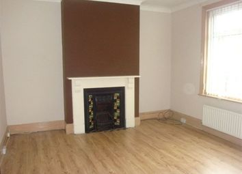 Thumbnail 2 bed flat to rent in Bewick Street, South Shields