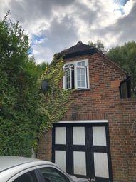 Thumbnail Studio to rent in Namton Drive, Thornton Heath