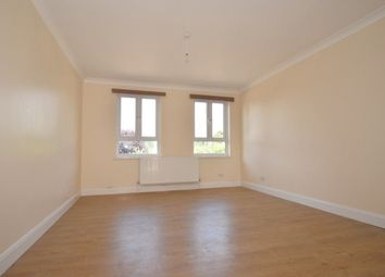 Thumbnail 2 bed flat to rent in Corbets Tey Road, Upminster