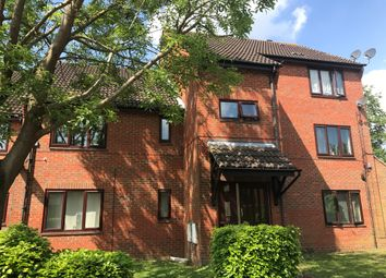 Thumbnail 1 bedroom flat for sale in Dalewood, Welwyn Garden City