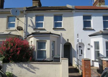 Thumbnail 3 bed property to rent in Bourne Street, Eastbourne