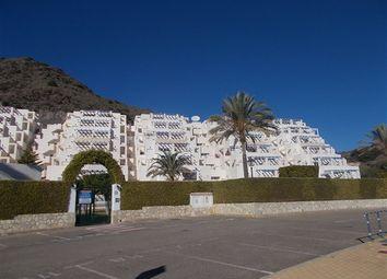 Thumbnail 3 bed apartment for sale in Los Atalayones, Mojácar, Almería, Andalusia, Spain