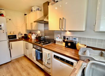 Thumbnail 3 bedroom semi-detached house for sale in Emperor Way, Fletton, Peterborough
