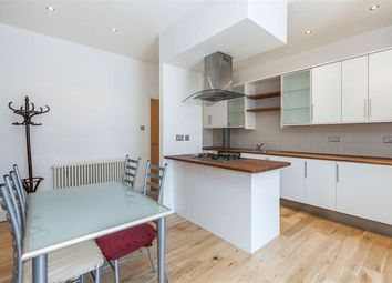 Thumbnail 2 bed property to rent in Thrawl Street, London