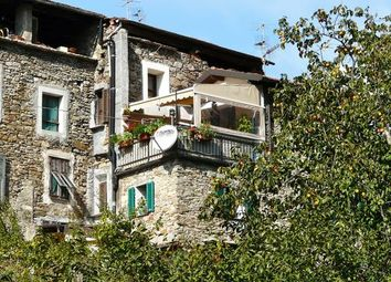 Thumbnail 2 bed town house for sale in Dolceacqua, Imperia, Liguria, Italy