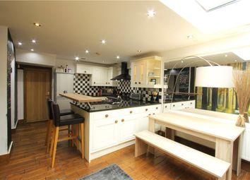 3 bed terraced house for sale in Rose Street, Wokingham, Berkshire RG40