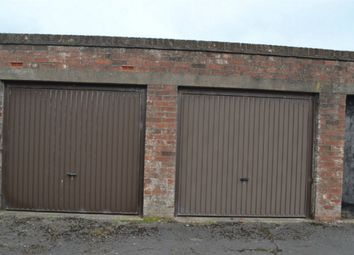 Thumbnail Property for sale in Just Off Santon Way, Seascale, Cumbria