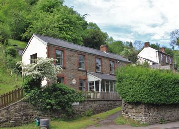 Thumbnail 3 bed cottage for sale in Bell Hill, Lydbrook, Gloucestershire