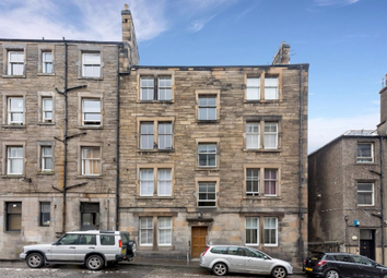 Thumbnail 2 bed flat to rent in Eyre Terrace, Edinburgh, 5Er