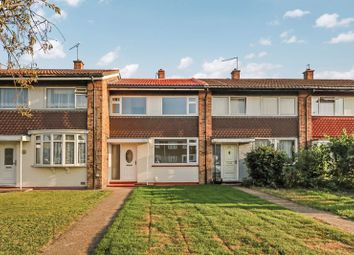 3 bed terraced house for sale in Parlaunt Road, Langley, Slough SL3