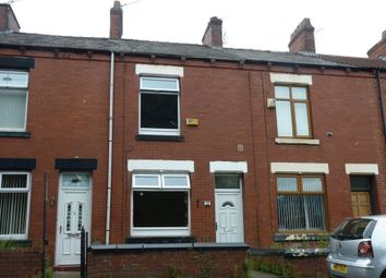 Property For Sale In Chadderton Zoopla