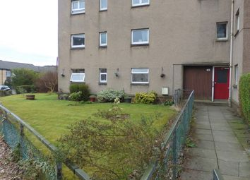 Thumbnail 2 bed flat for sale in Oxgangs Crescent, Edinburgh