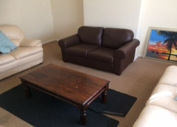 Thumbnail Room to rent in Headley Way, Oxford