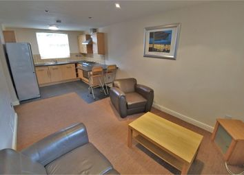 Thumbnail 1 bedroom flat to rent in Buckingham Place, Liverpool, Merseyside